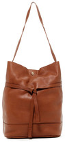 Helen Kaminski Abigale Leather Tote
