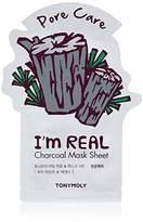 Tony Moly TONYMOLY I'm Real Pore Care Mask Sheet