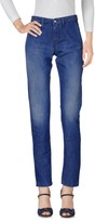Blauer Denim pants - Item 42609597