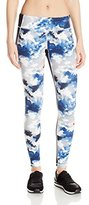 Lucy Women's Mat and Move Legging