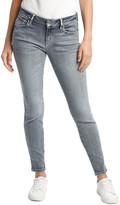 GUESS Curve Jean