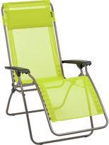 Lafuma Relaxation Chair