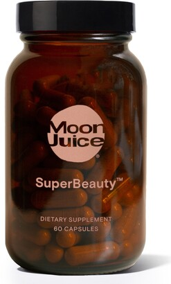 Moon Juice SuperBeauty Dietary Supplement