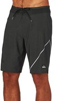 Quiksilver New Wave Everyday 20 Board Short