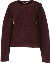 Callens Sweaters