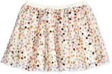 Epic Threads Hero Kids by Mix and Match Star-Print Tulle Skirt, Little Girls (4-6X), Created for Macy's