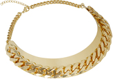Oxford Adianka Linked Collar
