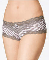 Maidenform Scalloped Lace Hipster 40823