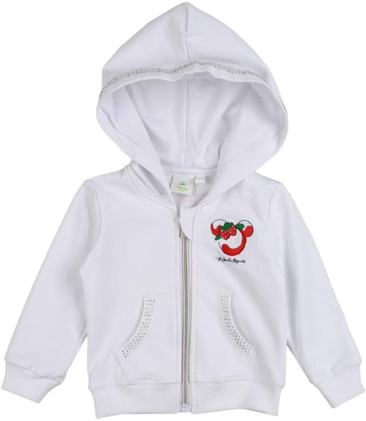 Silvian Heach Sweatshirts - Item 37758939
