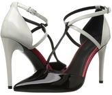 Calvin Klein Savannah High Heels