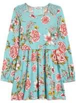 Billabong Me Oh My Dress