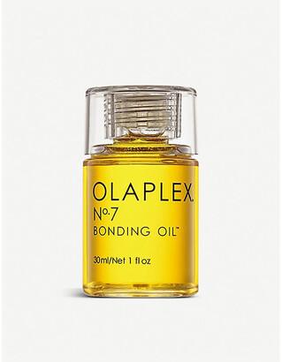 OLAPLEX N7 Bonding Oil hair oil 30ml