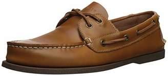 Tommy Hilfiger Men's Bowman Shoe