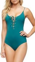 Tavik Women's Monahan One-Piece Swimsuit