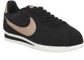 Nike Classic Cortez Og