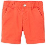 Jacadi Boys' Twill Shorts