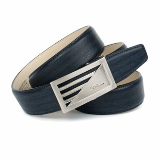 Anthoni Crown Men's J11jn80 Belt