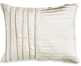 Donna Karan 'Silk Essentials' Pillow
