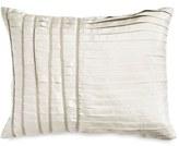 Donna Karan 'Silk Essentials' Pillow