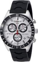 Tissot Men's Prs 516 Chronograph Dial Watch T0444172703100