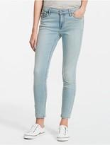 Calvin Klein Jeans Light Wash Leggings