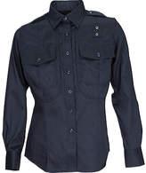 5.11 Tactical Women's Long Sleeve B Class Shirt