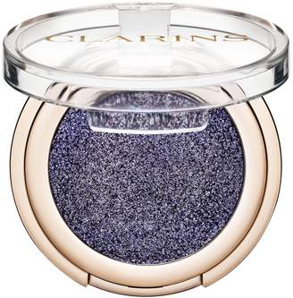 Clarins Glitter Monochrome Eyeshadow