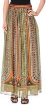 Valentino Long skirts - Item 35305321