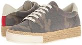 Dolce Vita Tala Fashion Sneaker