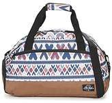 Rip Curl NAVARRO WEEKEND BAG Multicoloured