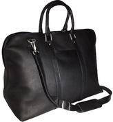 """Royce Leather Vaquetta 'Gateway' 25"""" Duffel Bag"""