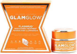 GLAMGLOW Glam Glow 1.7Oz Flash Mud Brightening Treatment
