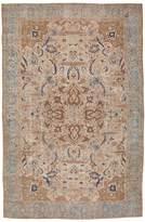 """Sabideh Sabideh Vintage Wool Rug - 12'10""""x19'8"""""""