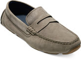 Cole Haan Men's Kelson Penny Driver Loafers