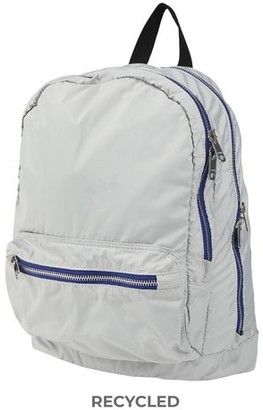 8 By YOOX Backpacks & Bum bags