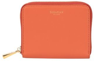 SERAPIAN Wallet