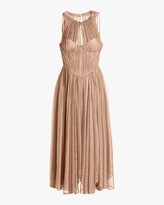 Thumbnail for your product : Maria Lucia Hohan Bria Dress