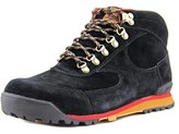Danner Jag Men Round Toe Suede Hiking Boot.