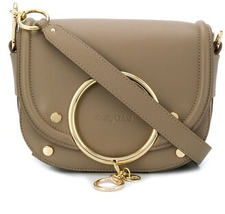 See by Chloe medium Mara shoulder bag