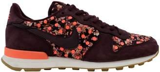 Nike W Internationalist LIB QS Deep Burgundy (W)
