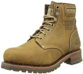 "Caterpillar Cat Men Sequoia 6"" St Ankle Boots,( 44 EU )"