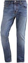 Tiger Of Sweden Jeans Evole Slim Fit Jeans Caught