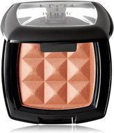 NYX Powder Blush - PB12 Terra Cotta