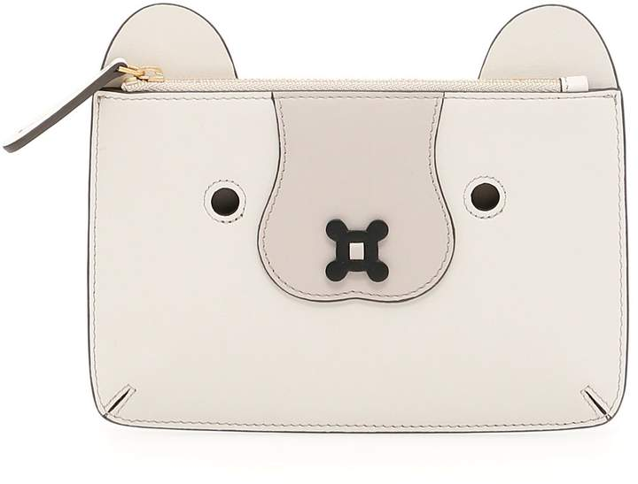 Anya Hindmarch Husky Loose Pocket