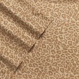 Juicy Couture Animal Instinct Sheets