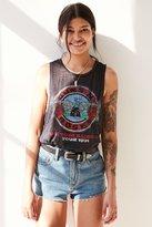 Guns N' Roses Tank Top