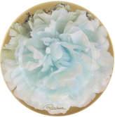Roberto Cavalli Eden - Bread Plate - Blue