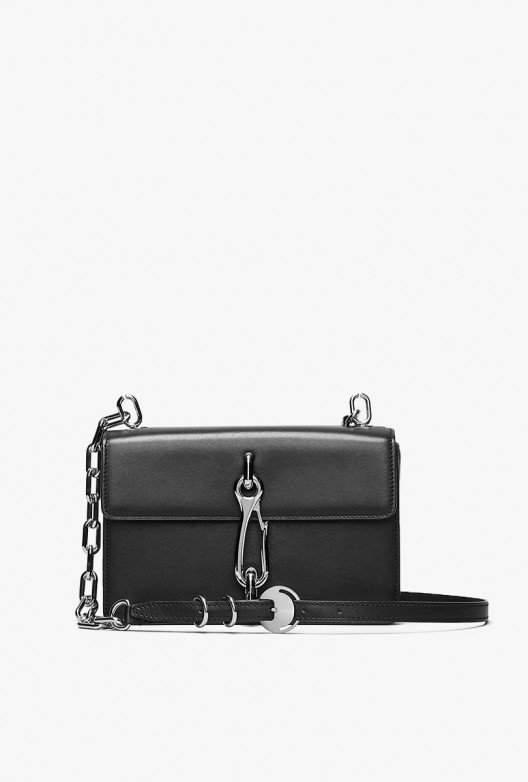 Alexander Wang Hook Small Crossbody Bag