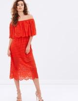 Alice McCall Hallelujah Dress