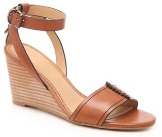 Splendid Tadeo Wedge Sandal